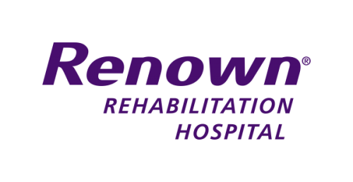 Renown Rehabilitation Hospital